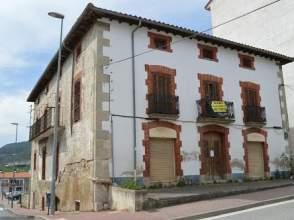 Casa en calle Estella, nº 12