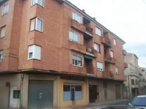 Piso en calle Pascual Perez Oñate, nº 72