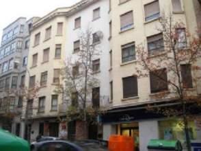 Piso en calle Valladolid, nº 12