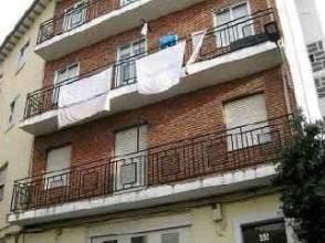 Piso en calle Virgen de Covadonga, nº 25