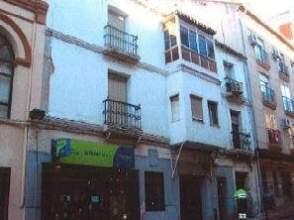 Piso en calle calle Manuel Bermejo, nº 10