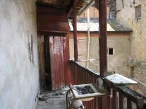 Casa en Villafranca del Bierzo