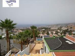 Casa adosada en Costa Adeje