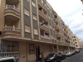 Apartamento en Playa del Cura