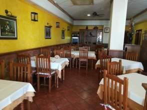 Local comercial en Torrox Costa