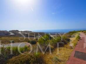 Terrenos en santangelo norte benalm dena en venta for Pisos baratos en benalmadena