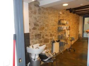 Locales y oficinas en casco antiguo alde zaharra for Oficina del casco antiguo