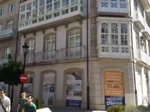 Local comercial en calle Plaza Compostela