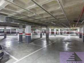 Garaje en Residencial Francisco Hernando