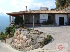 Casa en Guajar Faragüit