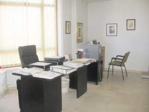 Oficina en La Felguera