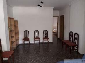 Apartamento en San Pablo