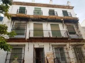 Casa en calle Fierro