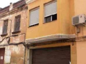 Dúplex en calle Cervantes