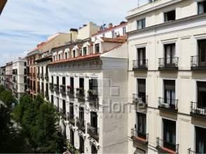 Locales y oficinas de alquiler en sol distrito centro for Alquiler de locales en madrid centro para fiestas