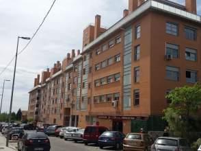 Garaje en calle Dalia