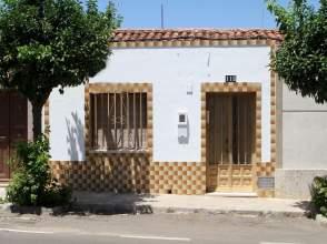 Casa en Molino