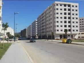 Terreno en Ceuta