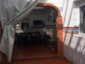 Casa en El Carmen