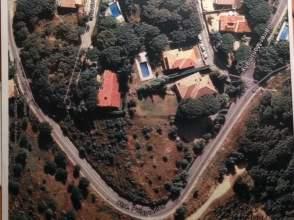 Terreno en Ametlla del Vallès (L )
