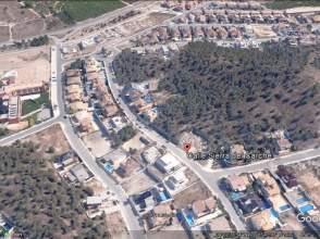 Terrenos en el esparragal cobatillas distrito pedan as - Viveros murcia el esparragal ...