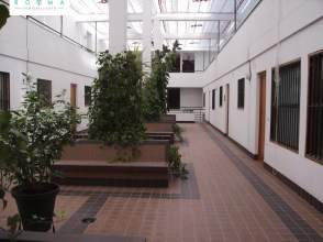 Oficina en Centro - Doña Mercedes