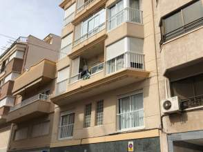 Alquiler de pisos en santa pola alicante casas y pisos for Pisos alquiler pola de lena