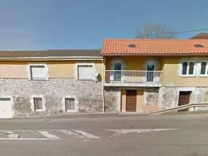 Casa en calle La Venta, nº 79/81
