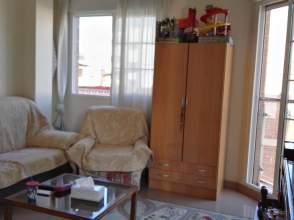 Apartamento en Zona Centro
