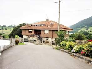 Casa en Heras
