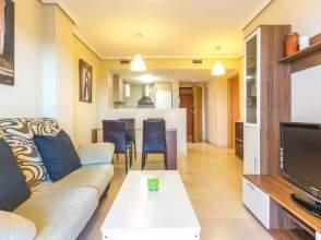 Apartamento en calle Els Ullals