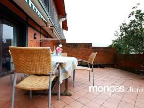 Casa adosada en Andoain