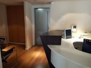 Oficinas en centre sabadell en venta for Buscador oficinas sabadell