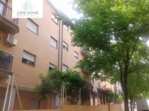 Alquiler de pisos en rivas vaciamadrid madrid casas y pisos - Casas en rivas vaciamadrid ...