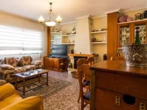 Casa en calle Cata,21