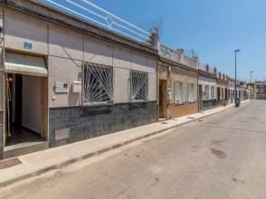 Casa en calle Jaén, nº 30