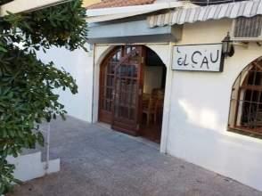Local comercial en calle Tajo  en  Segur Calafell,9