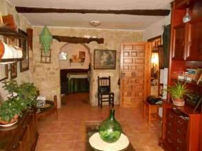 Casa en San Nicolas