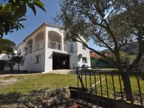 Casa en calle Nostra Senyora del Coll, nº 42
