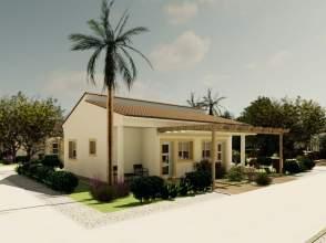 Casa en Mazarrón