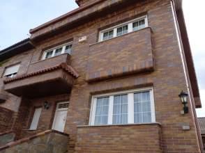 Casa pareada en Timon