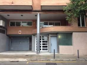 Piso en calle Bellavista De, nº 14