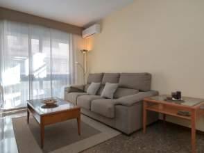 Pisos y apartamentos en l 39 hospitalet de llobregat barcelona - Pisos en hospitalet centro ...