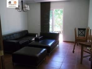 Casa pareada en La Quinta