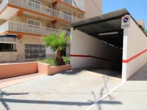 Garaje en Avenida Av. del Faro, nº 40