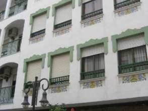 Piso en calle Santa Rita