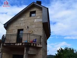 Casa en Vilar de Astres
