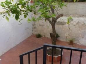 Alquiler de casas y chalets en barcelona - Casas en alquiler cerca de barcelona ...