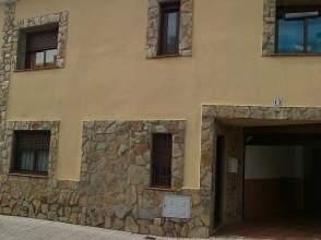 Casa adosada en Ronda Sur