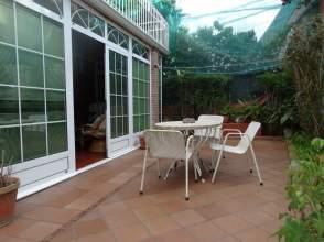 Casa adosada en - Casco Urbano -